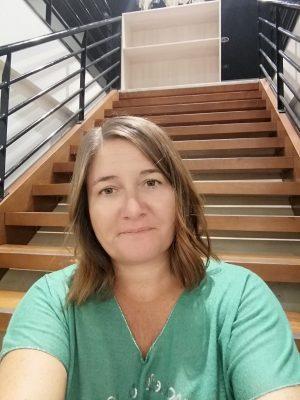 Anne Maache