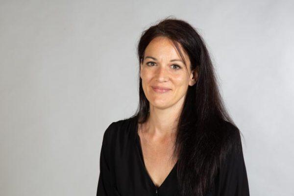Aurélie Clerfeuille