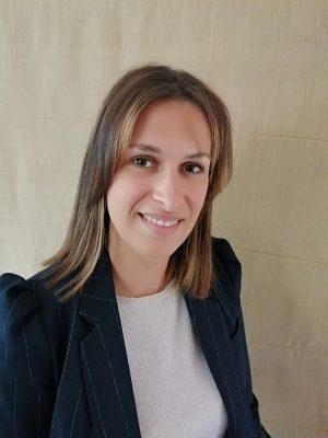 Marion Astouati