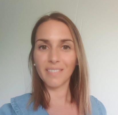 Marion Zaia