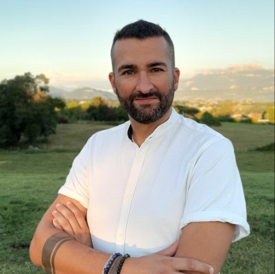 Mathieu Munoz