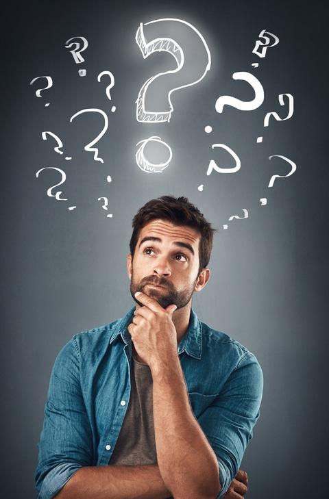 Pourquoi faire un deuxième bilan de compétences ? Quelle est la plus-value de la méthode Orient'Action®?
