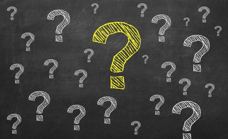 Actualité : à quoi correspond le label « internat du XXIe siècle » ?