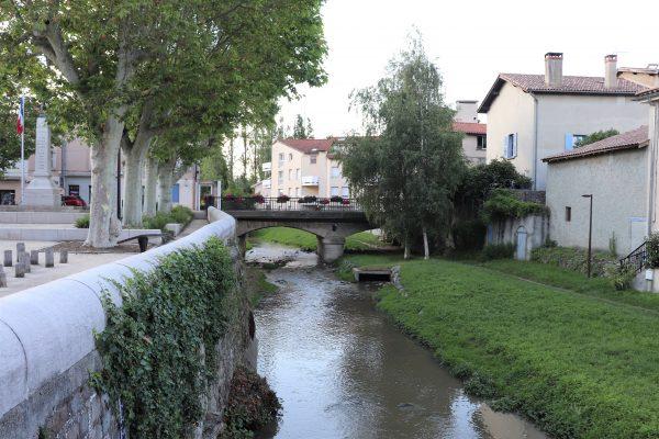 Brignais Sud