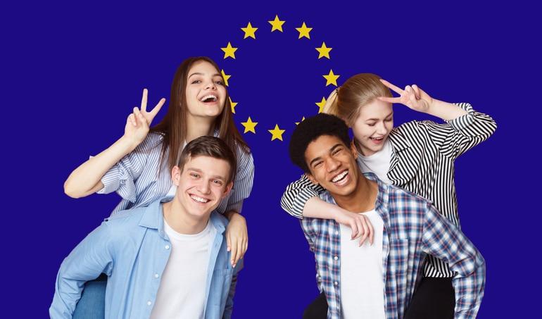 crédits ECTS, étudiants, bourses d'études, aides, union européenne, Masters, université, diplôme, allocation, avantages, systèmes de grades, préparer son avenir, Orient'Action accompagne les jeunes dans la préparation de leur avenir