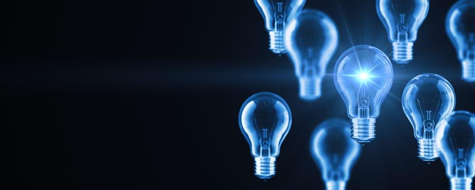 business angels, investisseur, financement, aide, création d'entreprise, démarrage, accélérer, investir,placement, risque, Orient'Action accompagne les créateurs et repreneurs d'entreprise