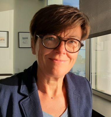 Agnès de Cibon