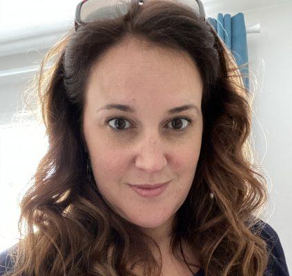 Jennifer Robert