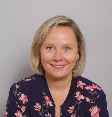Mathilde Verdier