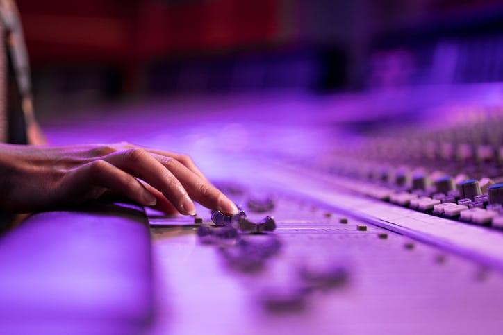 Test : que savez-vous des métiers de l'audiovisuel ?