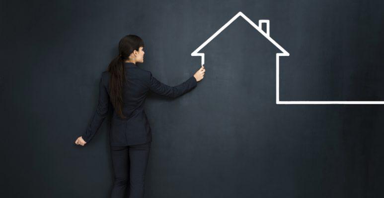 diagnostiqueur immobilier, accès au métier, formation, diagnostique obligatoire, diagnostics de performance énergétique (DPE), Orient'Action accompagne les évolutions professionnelles