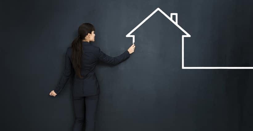 En quoi consiste le métier de diagnostiqueur immobilier ? Comment y accéder ?